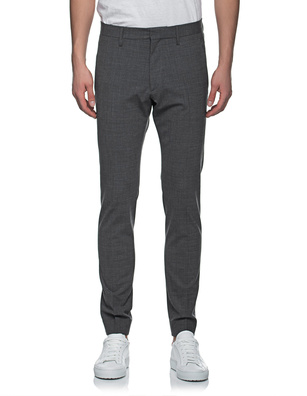 DSQUARED2 Cool Guy Light Grey