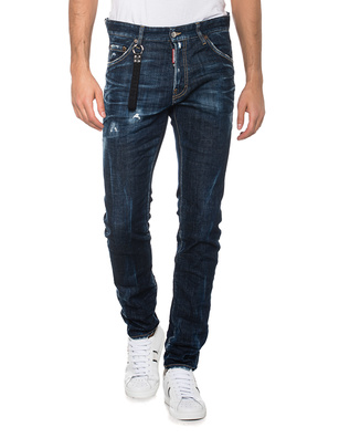 DSQUARED2 Cool Guy Blue