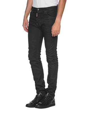 DSQUARED2 Cool Guy Black