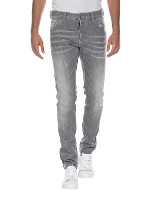 DSQUARED2 Cool Guy Grey