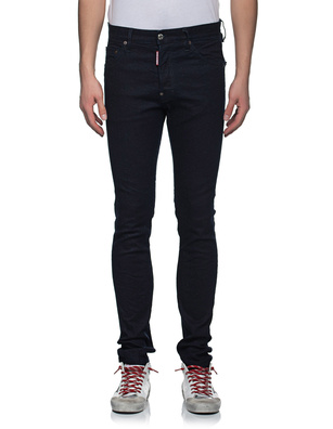 DSQUARED2 Cool Guy Dark Blue