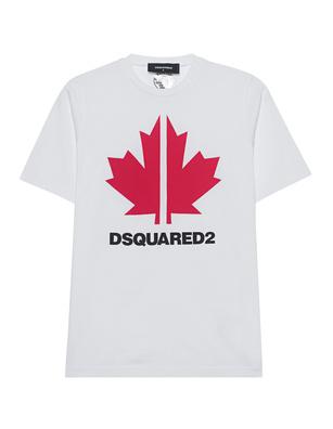 DSQUARED2 Canada White