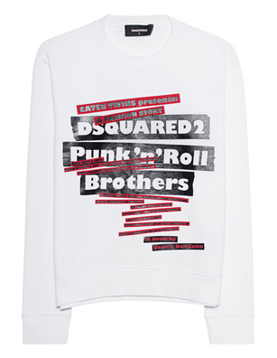 DSQUARED2 - for Women and Men at JADES24 8e024b3fca2a