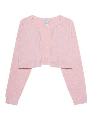 OATS Cashmere Samantha Rose