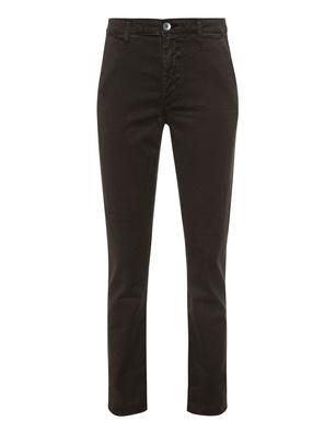 AG Jeans Caden Brown