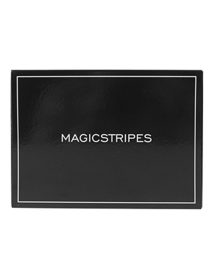 MAGICSTRIPES Magic Box Small