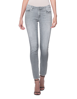7 FOR ALL MANKIND Pyper Grey