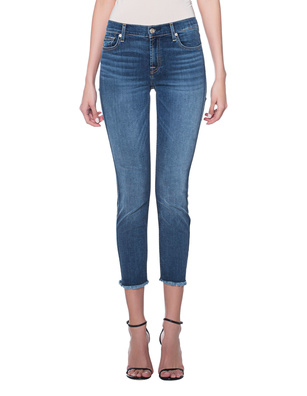 7 FOR ALL MANKIND Roxanne Blue