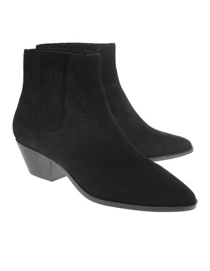f210fb87f243f5 Boots   Booties for women at jades24