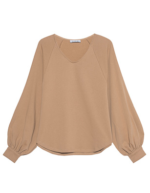 SOSUE Antonia Camel