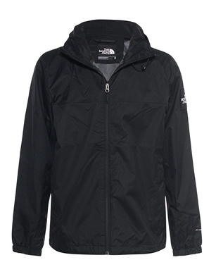 The North Face MNTN Black