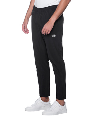 The North Face Mountek Black