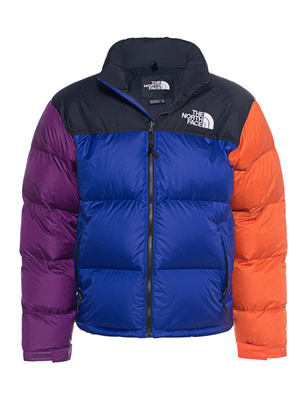 The North Face NPSE Rage Multicolor