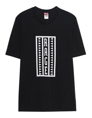 The North Face Rage Shirt Black