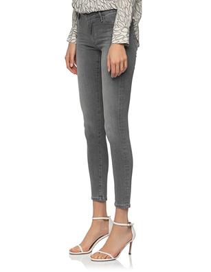 AG Jeans Legging Ankle Super Skinny Grey