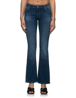 AG Jeans Bootcut Blue