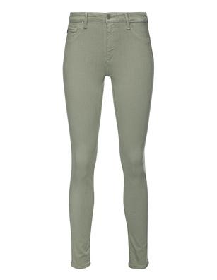 AG Jeans Legging Ankle Olive