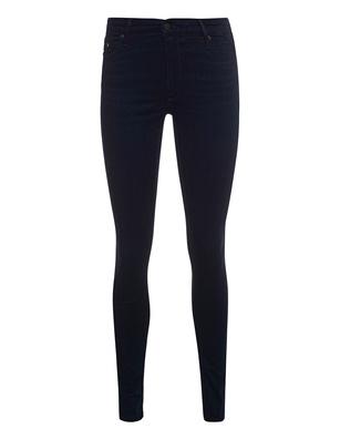 AG Jeans Legging Super Skinny Dark Blue