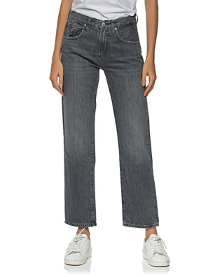 AG Jeans Ex Boyfriend Grey