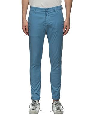 Dondup Gaubert Lightweight Blue