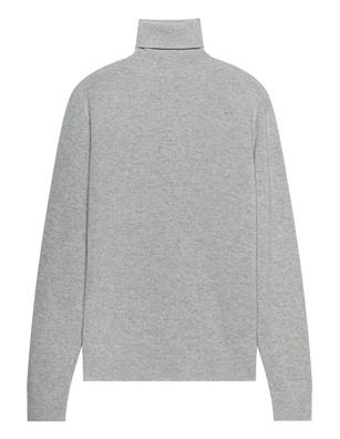 Dondup Basic Light Grey