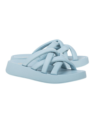ASH Vanessa Nappa Sky Light Blue