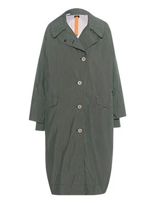 G-LAB Audrey Basic Khaki