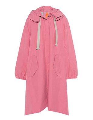 G-LAB Soley Rose Coral