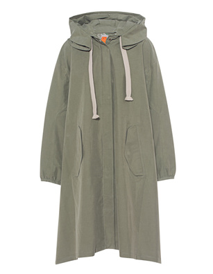 G-LAB Soley Olive