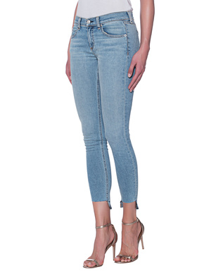 RAG&BONE Capri Wiley