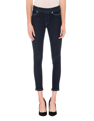 TRUE RELIGION DARK SAPHIRE Blue