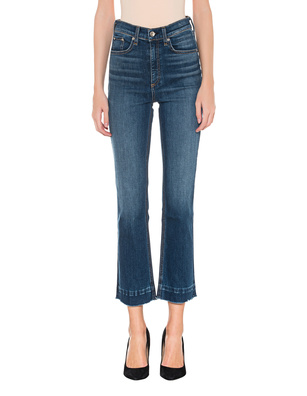 RAG&BONE Hana Blair Blue