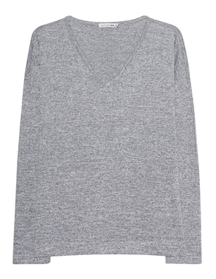 RAG&BONE Theo Mottled Grey