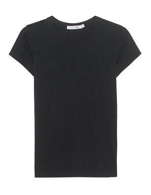 RAG&BONE The Tee Black O Neck