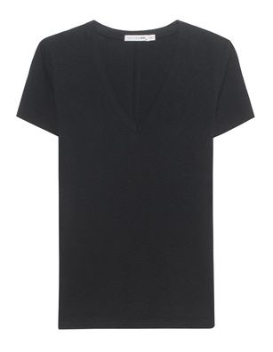 RAG&BONE The Vee Black