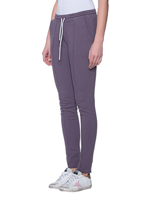 Cotton Citizen Milan Purple