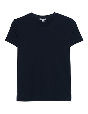 JAMES PERSE Cropped Navy