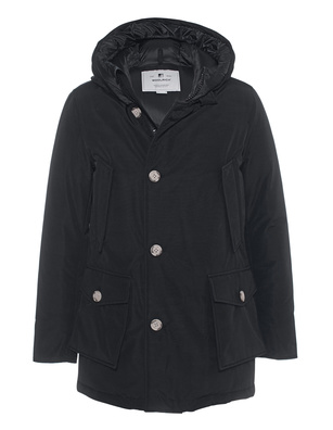 innovative design ff2f0 e5807 WOOLRICH - for Women and Men at JADES24