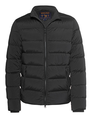 WOOLRICH Light Down Anthracite