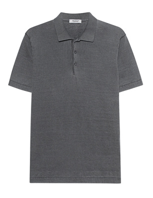 CROSSLEY Polo Grey