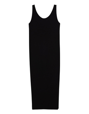THOM KROM Tank Clean Black