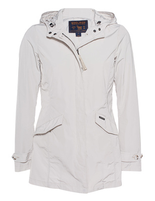 WOOLRICH Summer White Igloo