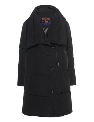 WOOLRICH Puffy Black