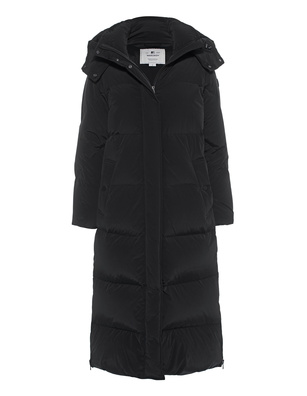 innovative design 0d5c5 45e9f WOOLRICH - for Women and Men at JADES24