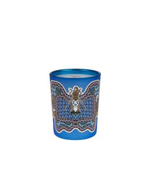 Diptyque Baume d´ambre Blue
