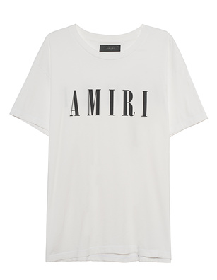 Amiri Core White