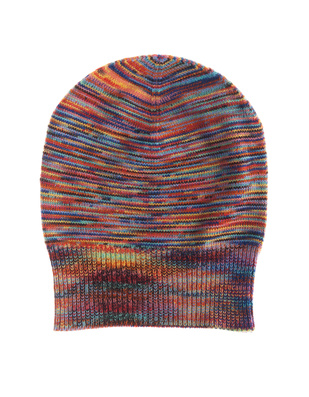 FRIENDLY HUNTING Cap Shepherd Stripe