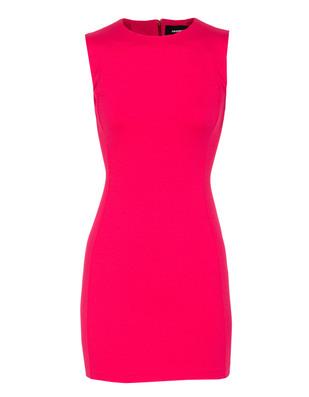 DSQUARED2 Classy Stretch Pink