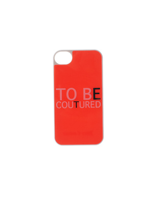 JUICY COUTURE To Be Coutured Orange