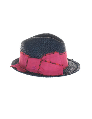 JUICY COUTURE Trilby Blue´n Pink
